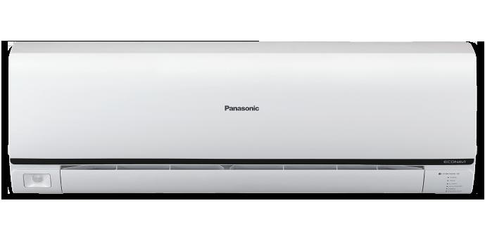 Сплит-система Panasonic CS/CU-W18NKD