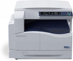 МФУ Xerox WorkCentre 5021B